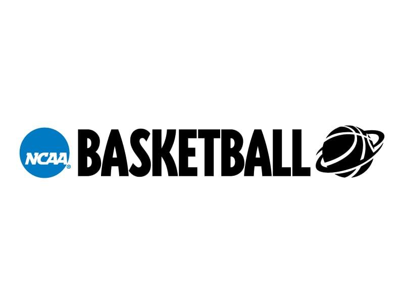 wallpaper NCAA College Basketball forsyracuse basketball Basketball 800x600