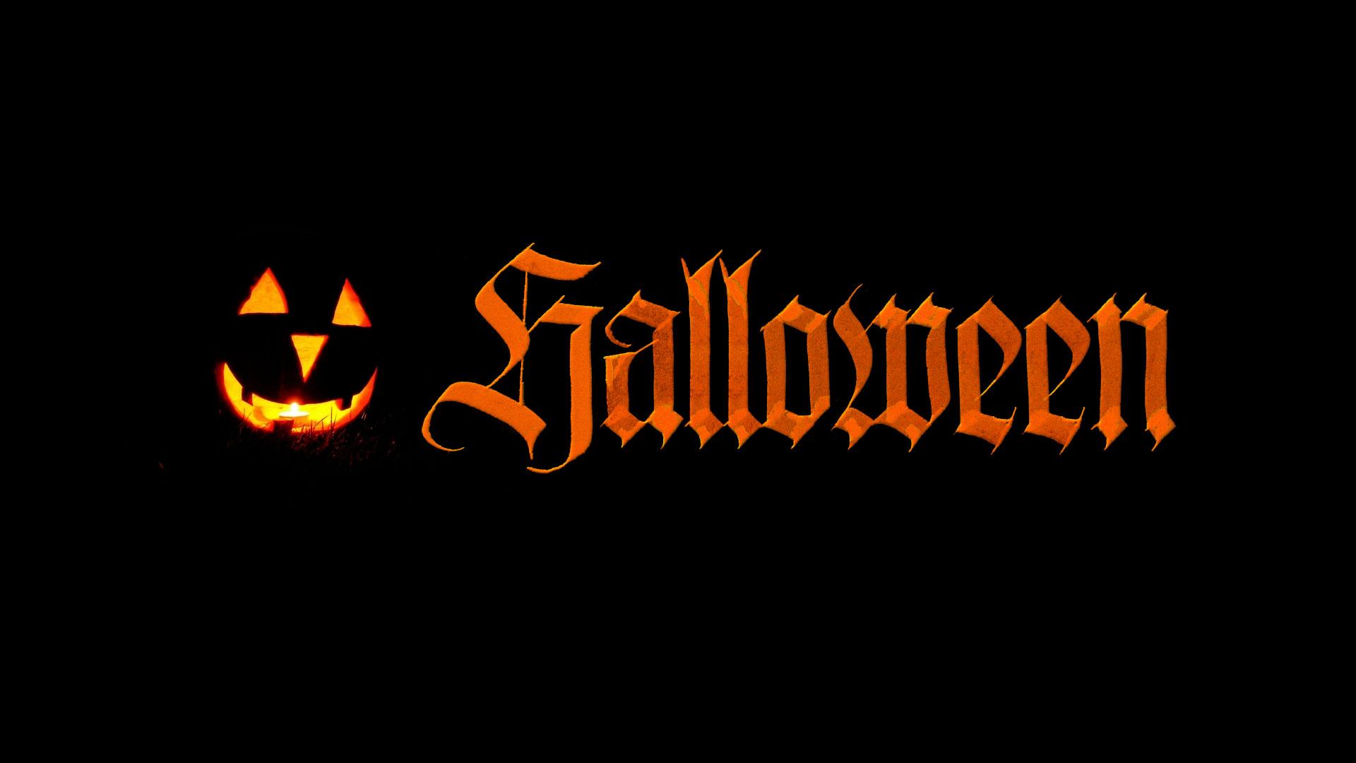Halloween Wallpaper Desktop Flip Wallpapers Download 1920x1080