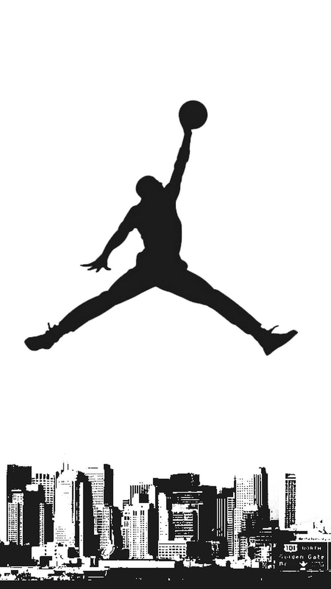 Wallpaper NBA Basketball Mobile 2020 Basketball Wallpaper 1080x1920
