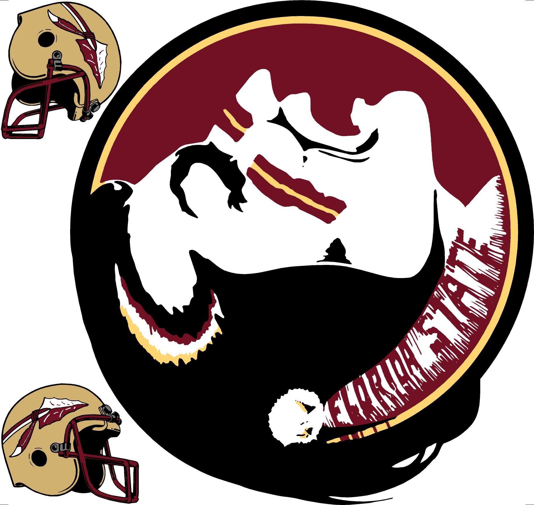 Fsu Football Wallpaper: Free Florida State Seminoles Wallpaper