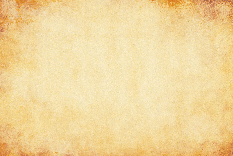 Parchment Wallpapers   Top Parchment Backgrounds 3000x2005