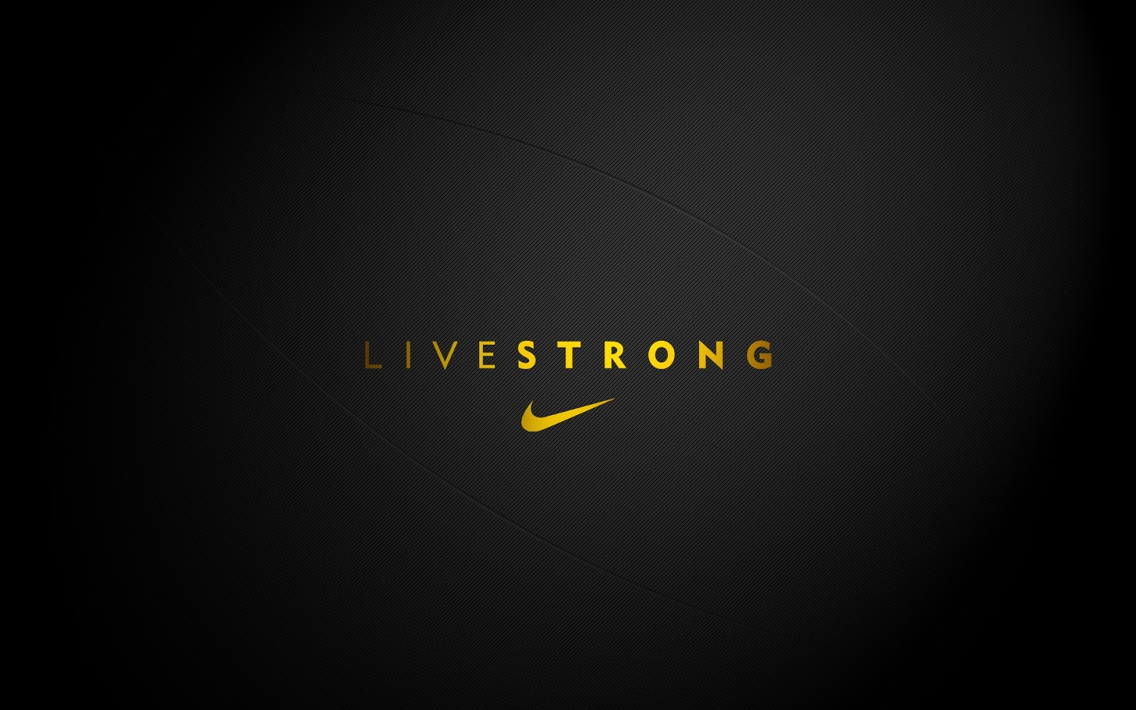 HD WAllppaers Nike HD Wallpaper 1080p 1600x1000