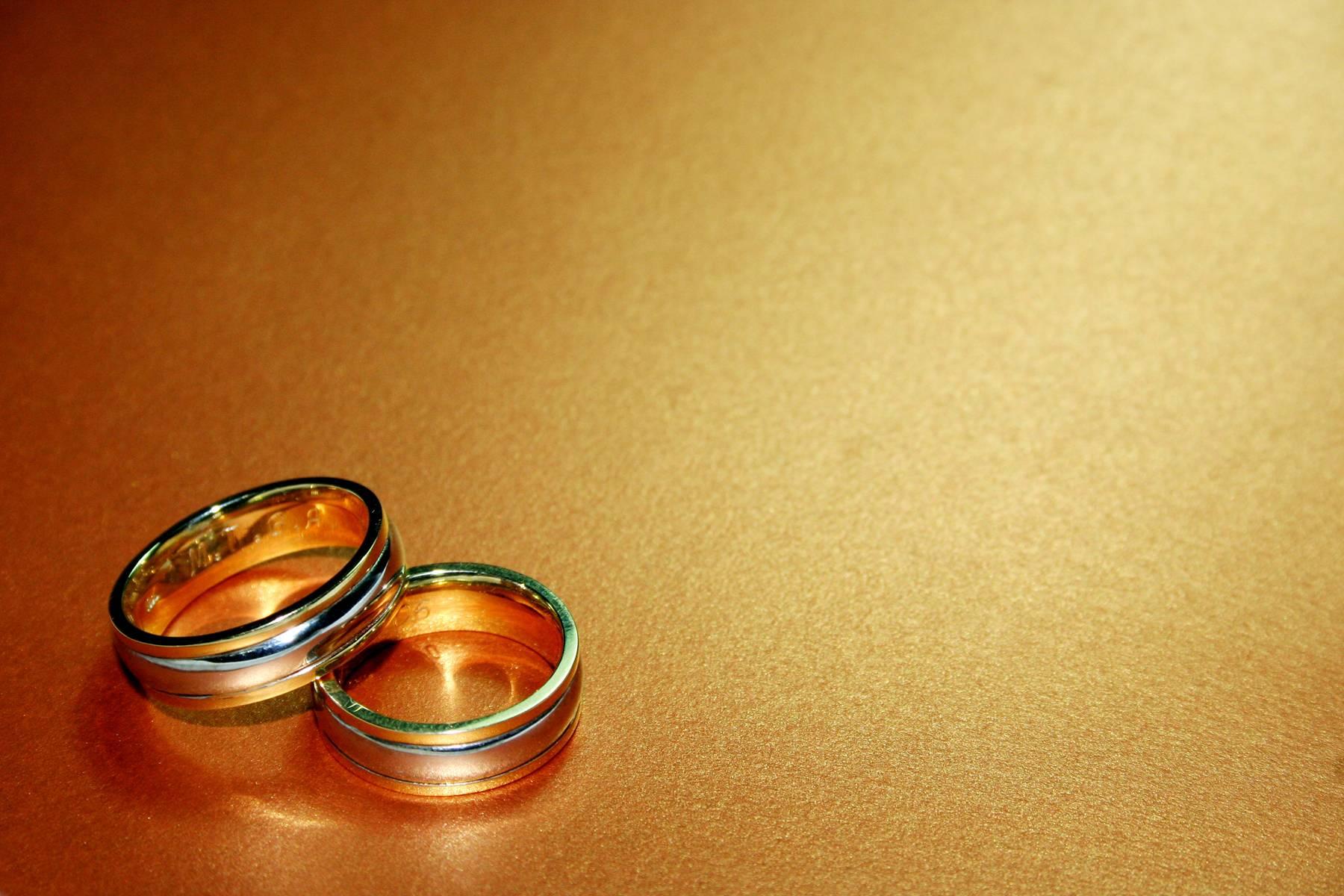 HD Wedding Backgrounds 1800x1200