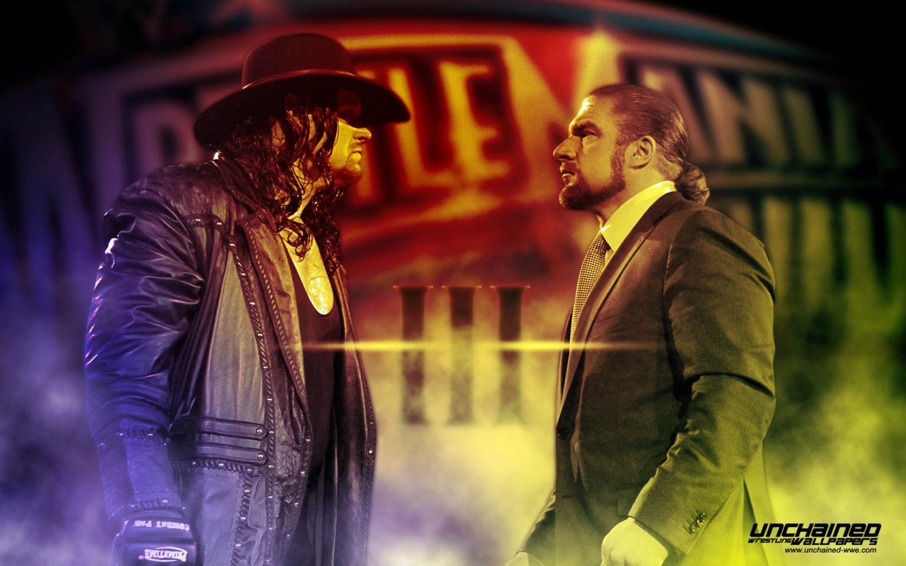 75964 picture submitted Kupy Wrestling Wallpapers Undertaker 1800x1125 1800x1125