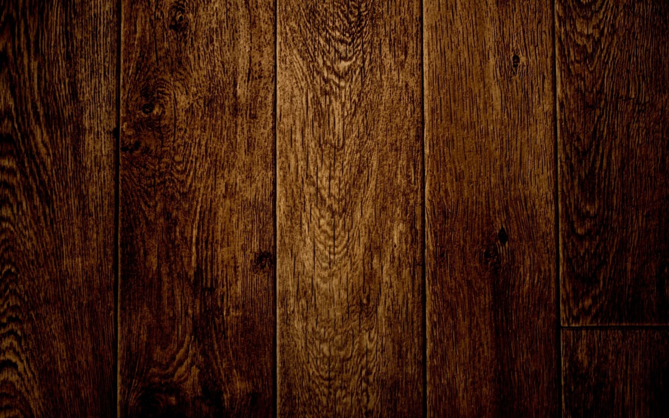 Brown Wood Wallpapers   Top Brown Wood Backgrounds 2560x1600