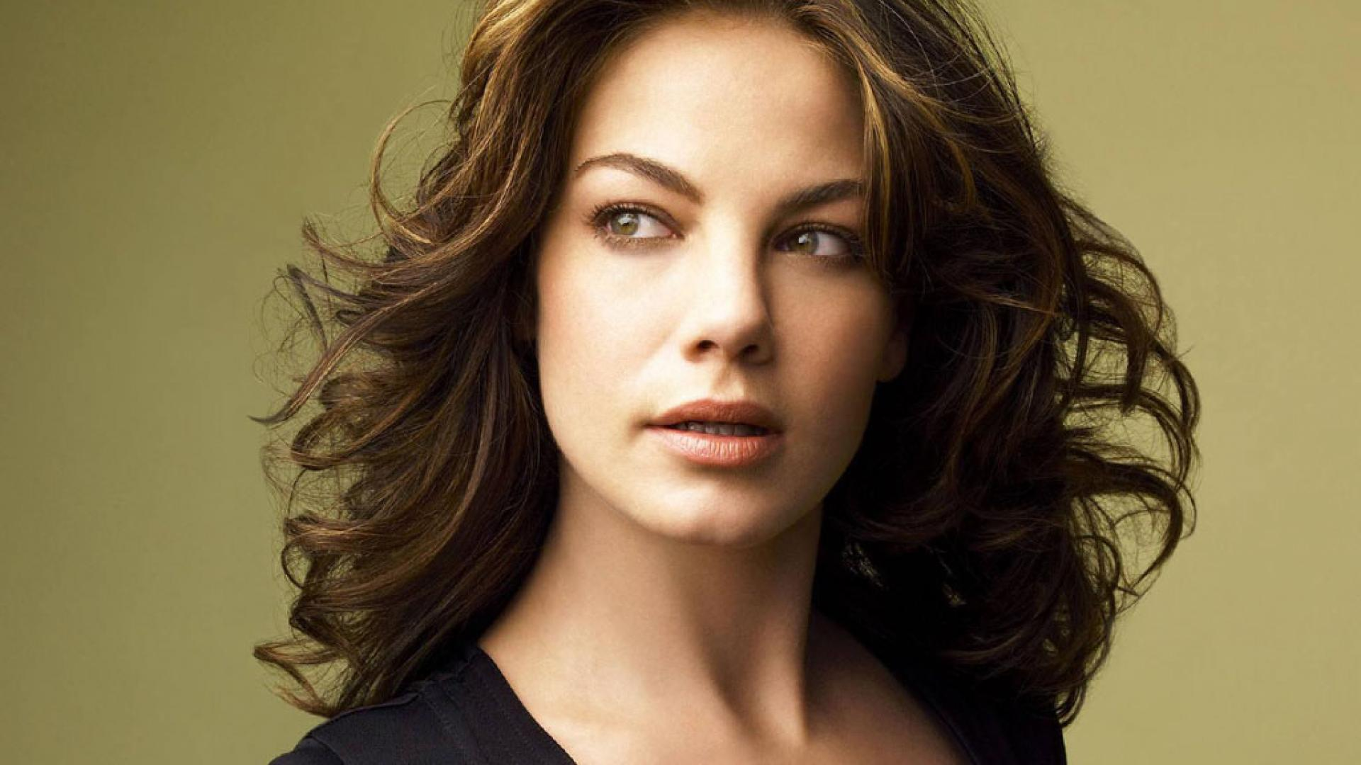 Michelle Monaghan Wallpapers Images Photos Pictures Backgrounds 1920x1080