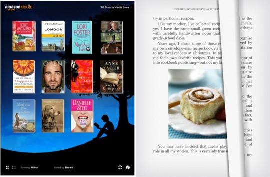 Background Kindle2 540x354