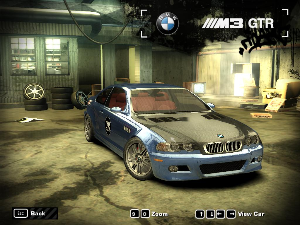 72 Need For Speed Most Wanted Cars Wallpapers On Wallpapersafari