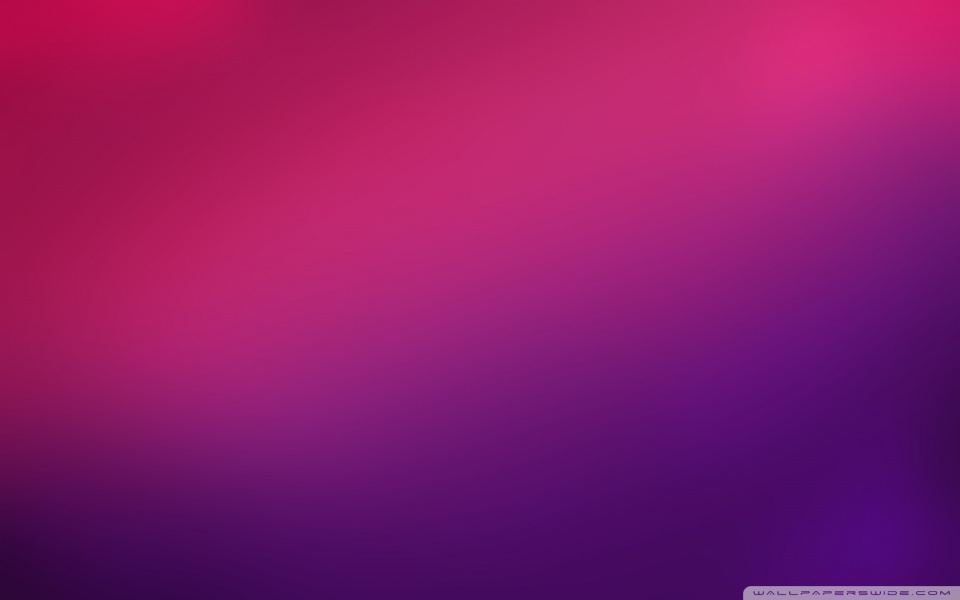 Minimalist Purple Wallpaper Original Minimalist Purple Wallpaper HD 960x600
