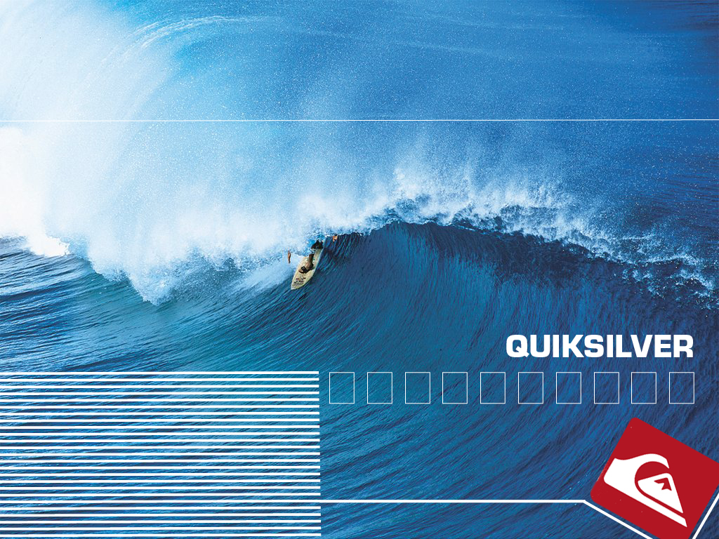 Wallpaper quiksilver iphone 5 - Deviantart More Like Quiksilver By
