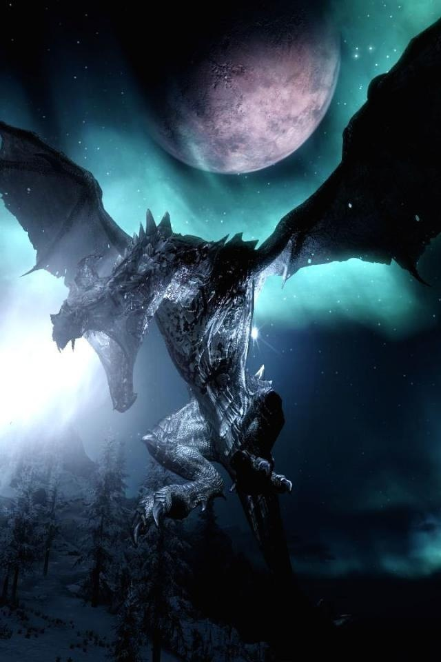 World of Warcraft SN20 iPhone wallpapers Background and Themes 640x960