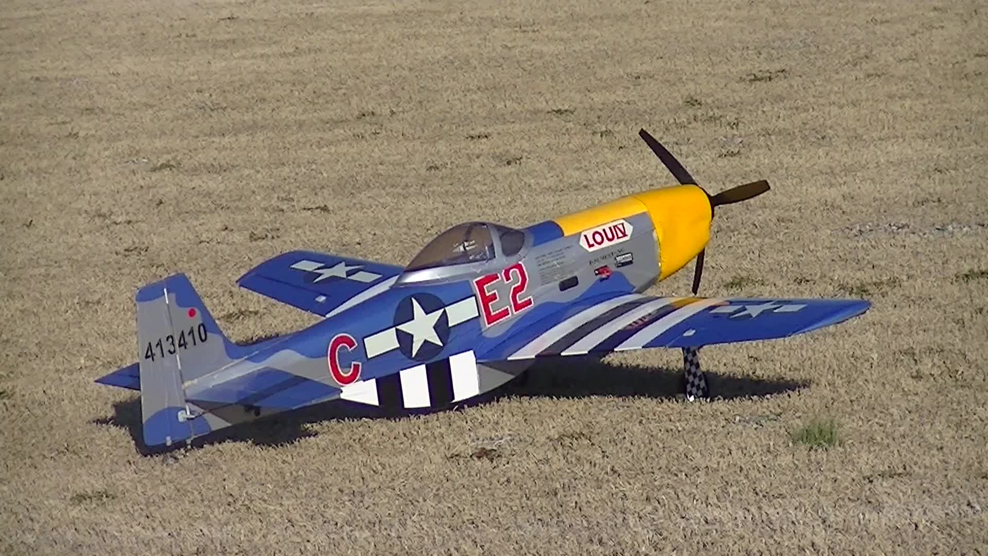 Image Gallery Radio Controlled Aircraft
