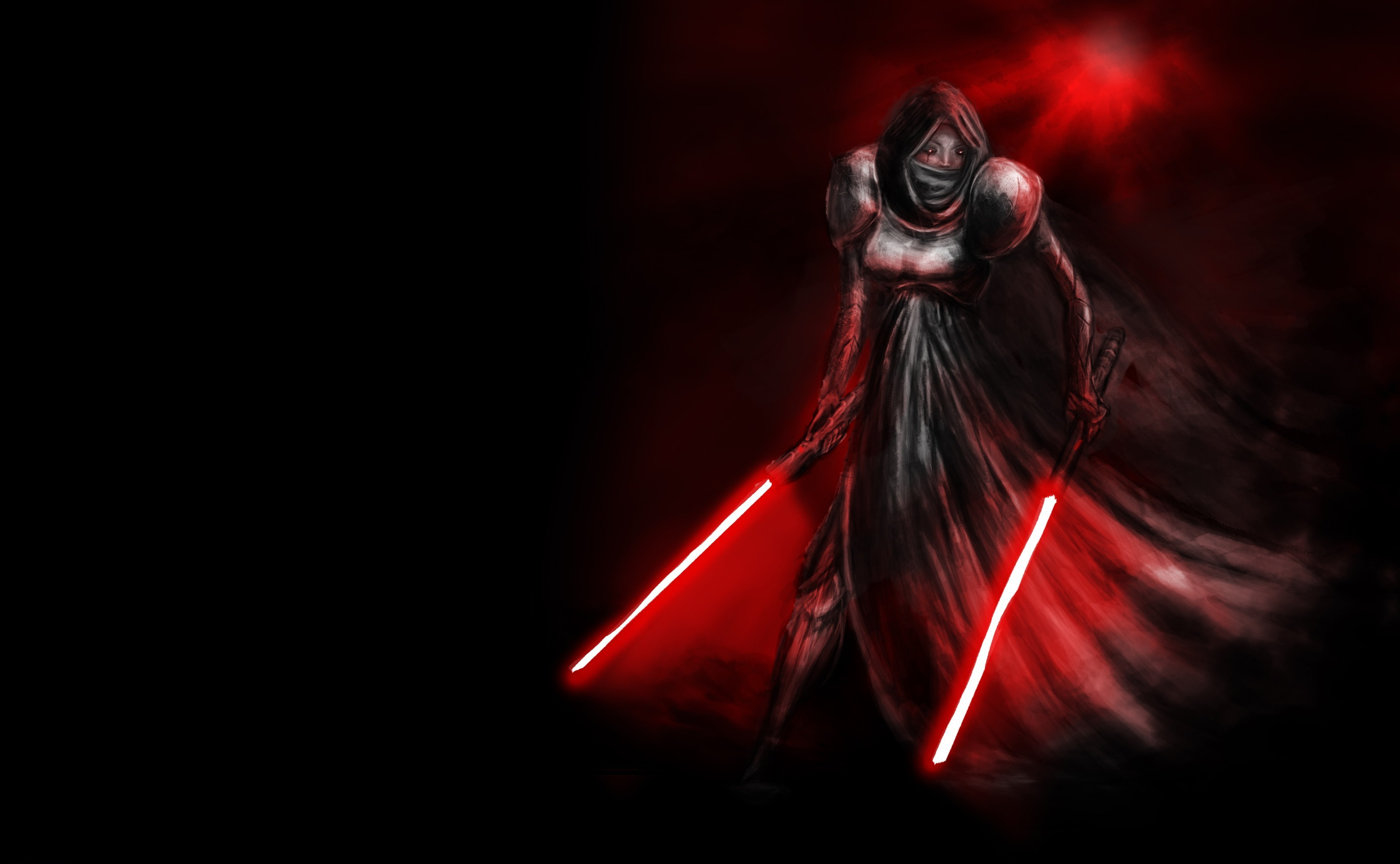Star Wars Lightsaber Background Hd Wallpapers backgrounds 3200x1975