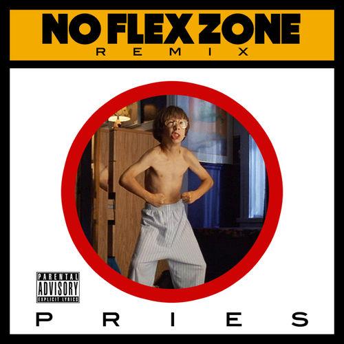 Nicki Minaj – No Flex Zone (Remix) Lyrics   Genius Lyrics