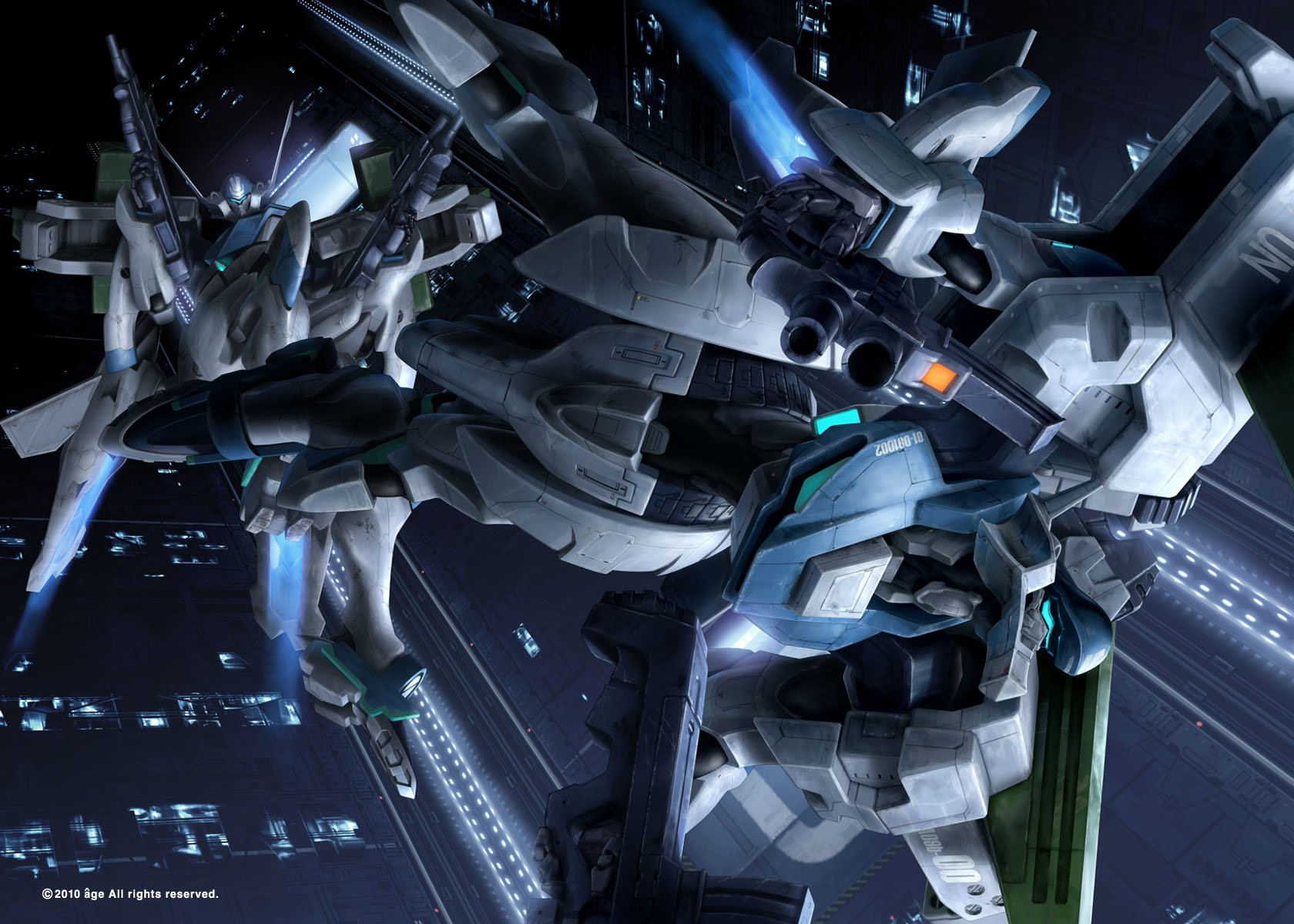 Muv Luv Wallpapers and Background Images   stmednet 1680x1200