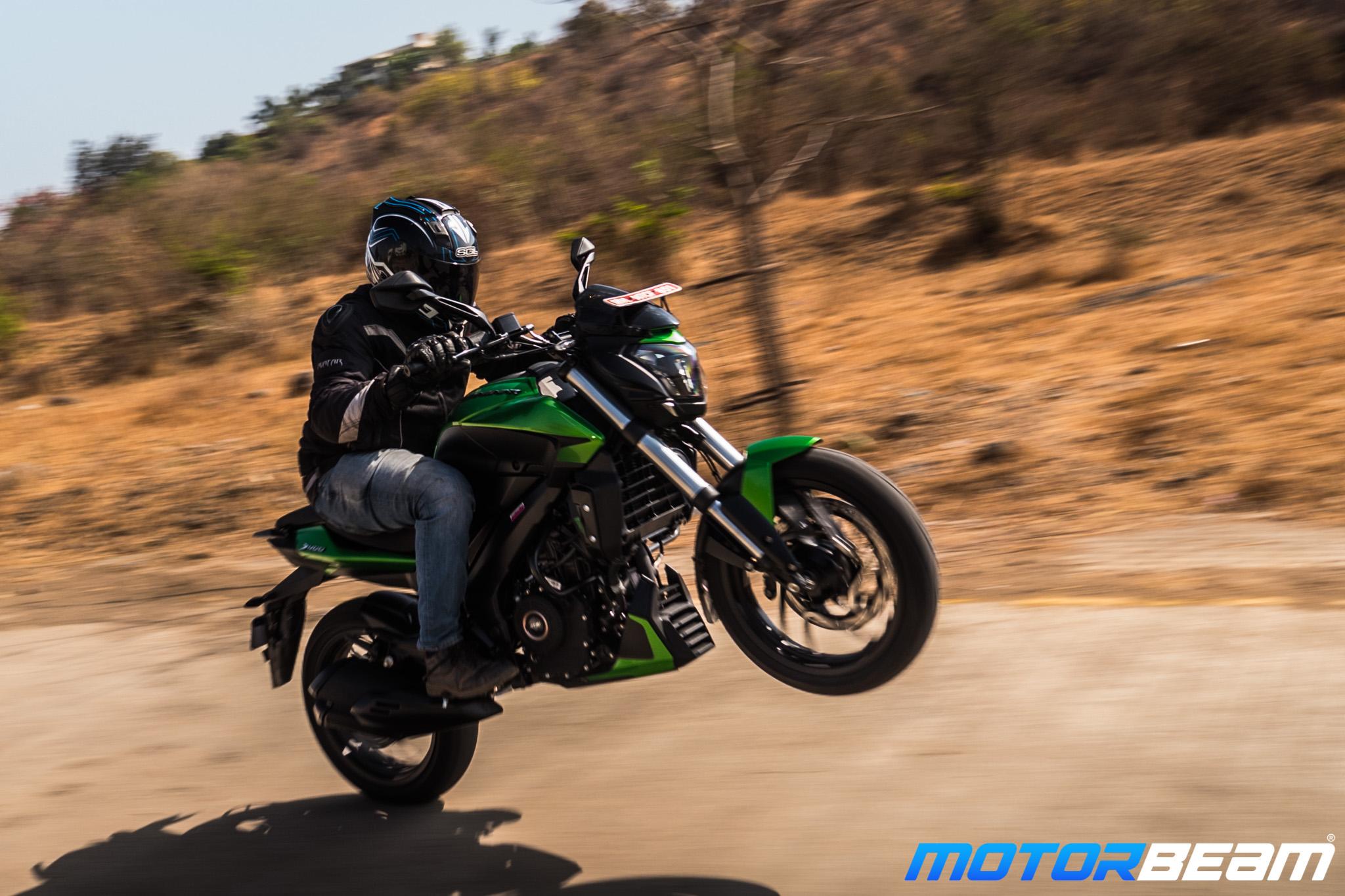 2019 Bajaj Dominar 400 Test Ride Review MotorBeam 2048x1365
