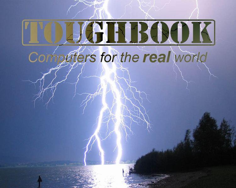 toughbook wallaper lightningjpg 750x600