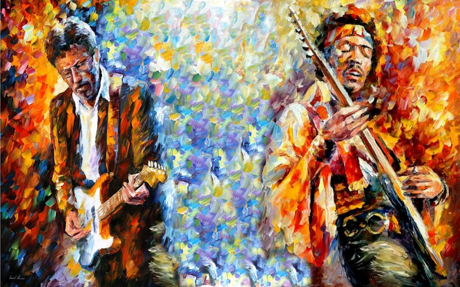 Jimi Hendrix Wallpaper 33 HD Desktop Wallpapers 1920x1200
