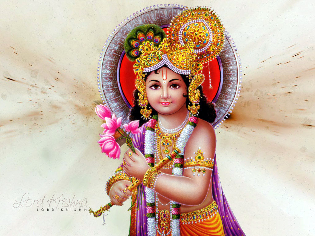 HinduReligiousSacredLordWallpapers godkrishnawallpapers2810 1024x768