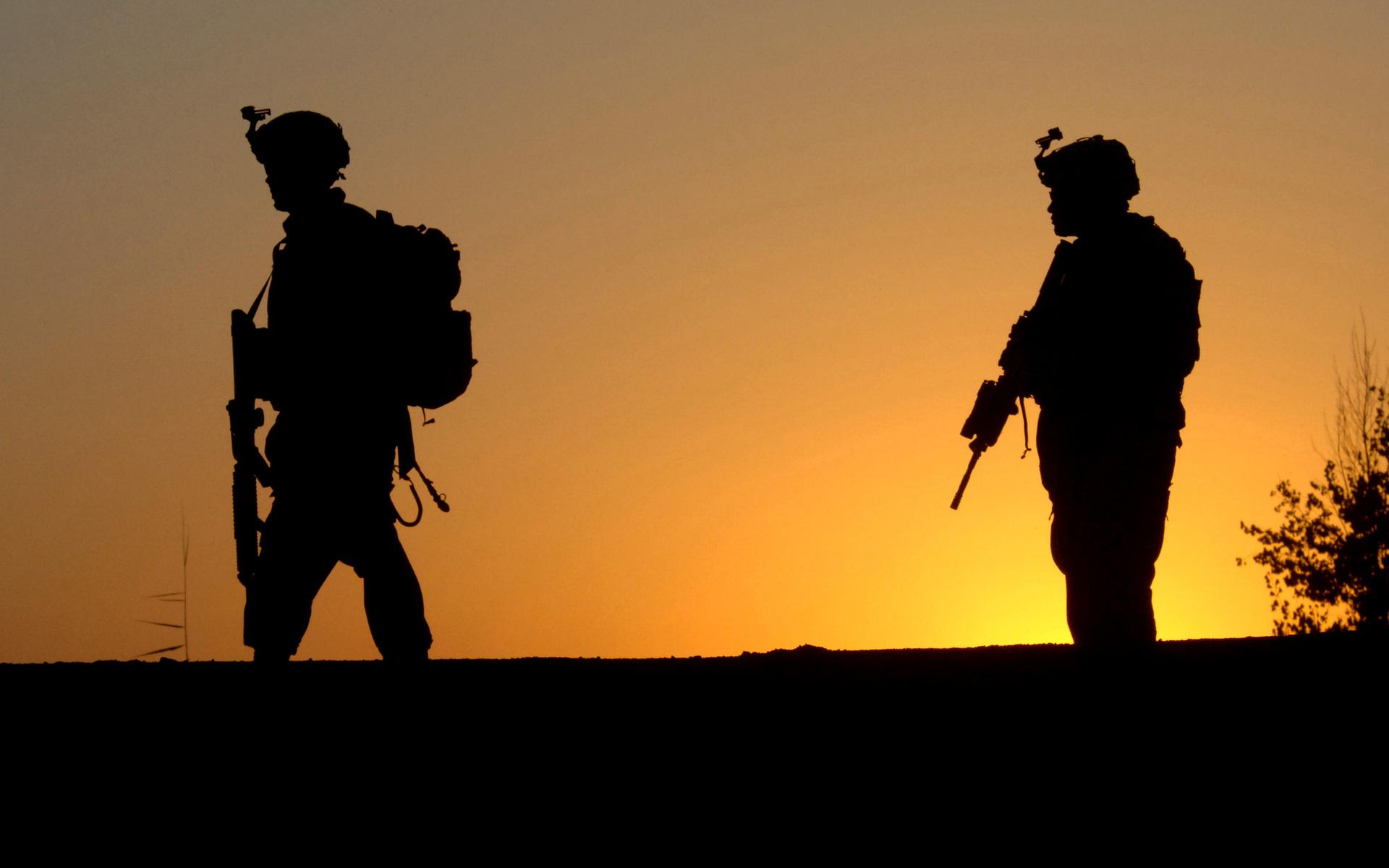 Us Army Wallpaper Hd wallpaper   1116555 1920x1200