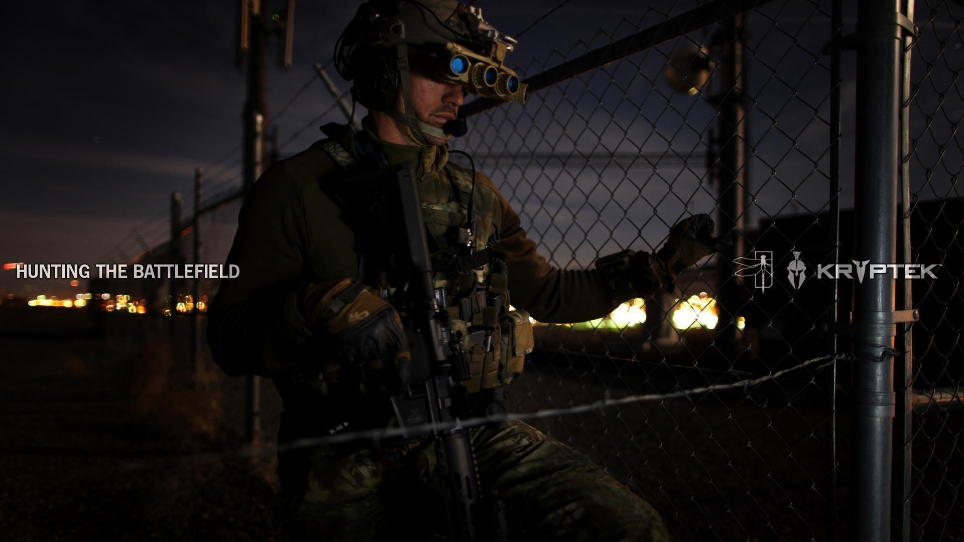 Haley strategic partners bravo company usa kryptek wallpaper 1920x1080