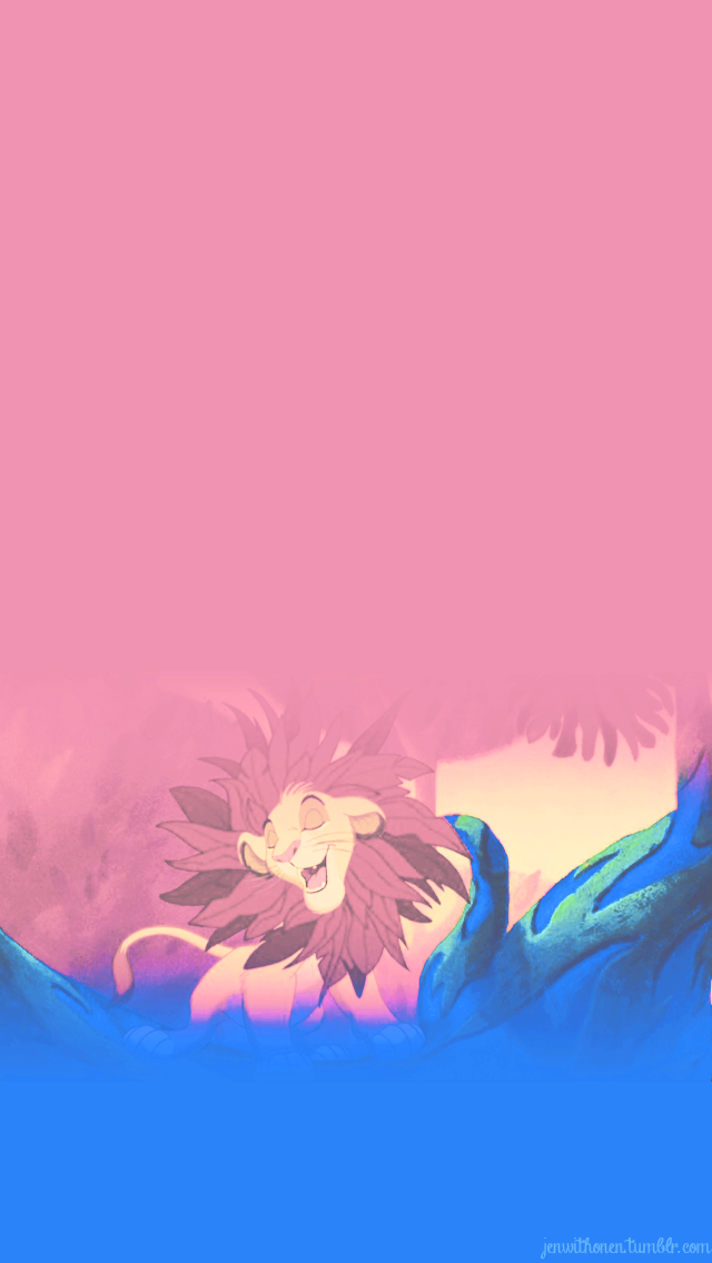lion king 2k 3k Phone backgrounds iPhone backgrounds Disney Wallpapers 640x1136