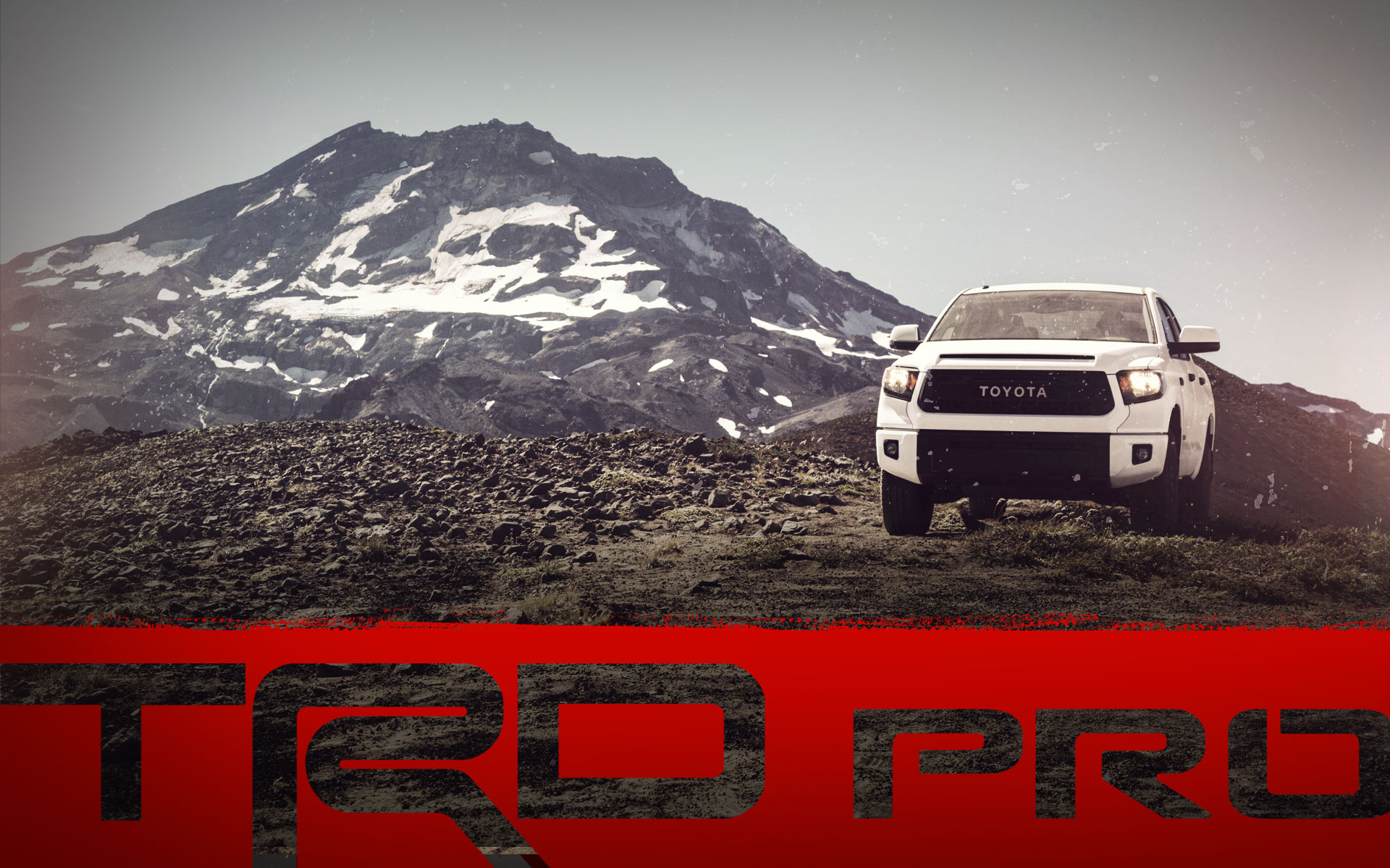 Top Trd Pro Logo Wallpapers 1920x1200