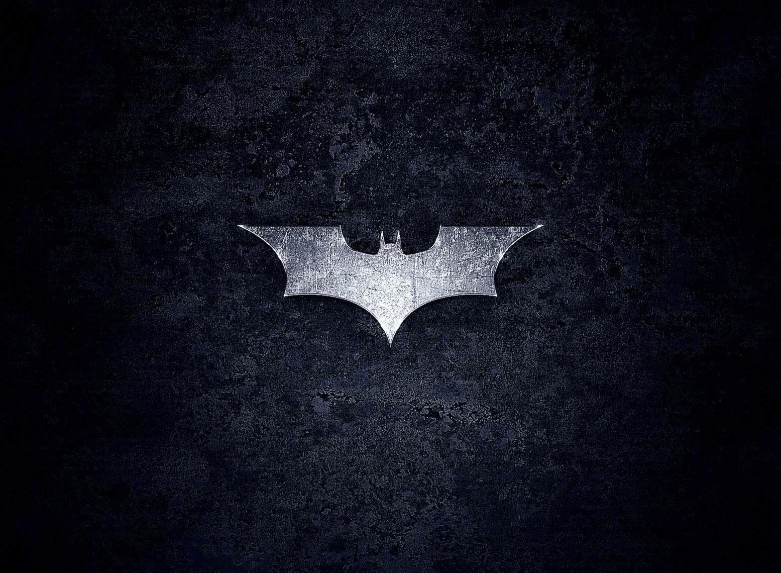 Cool Batman Wallpaper Cool HD Wallpapers 1555x1140