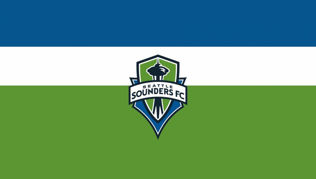 Seattle Sounders FC mls soccer sports wallpaper 1902x1080 1233x700
