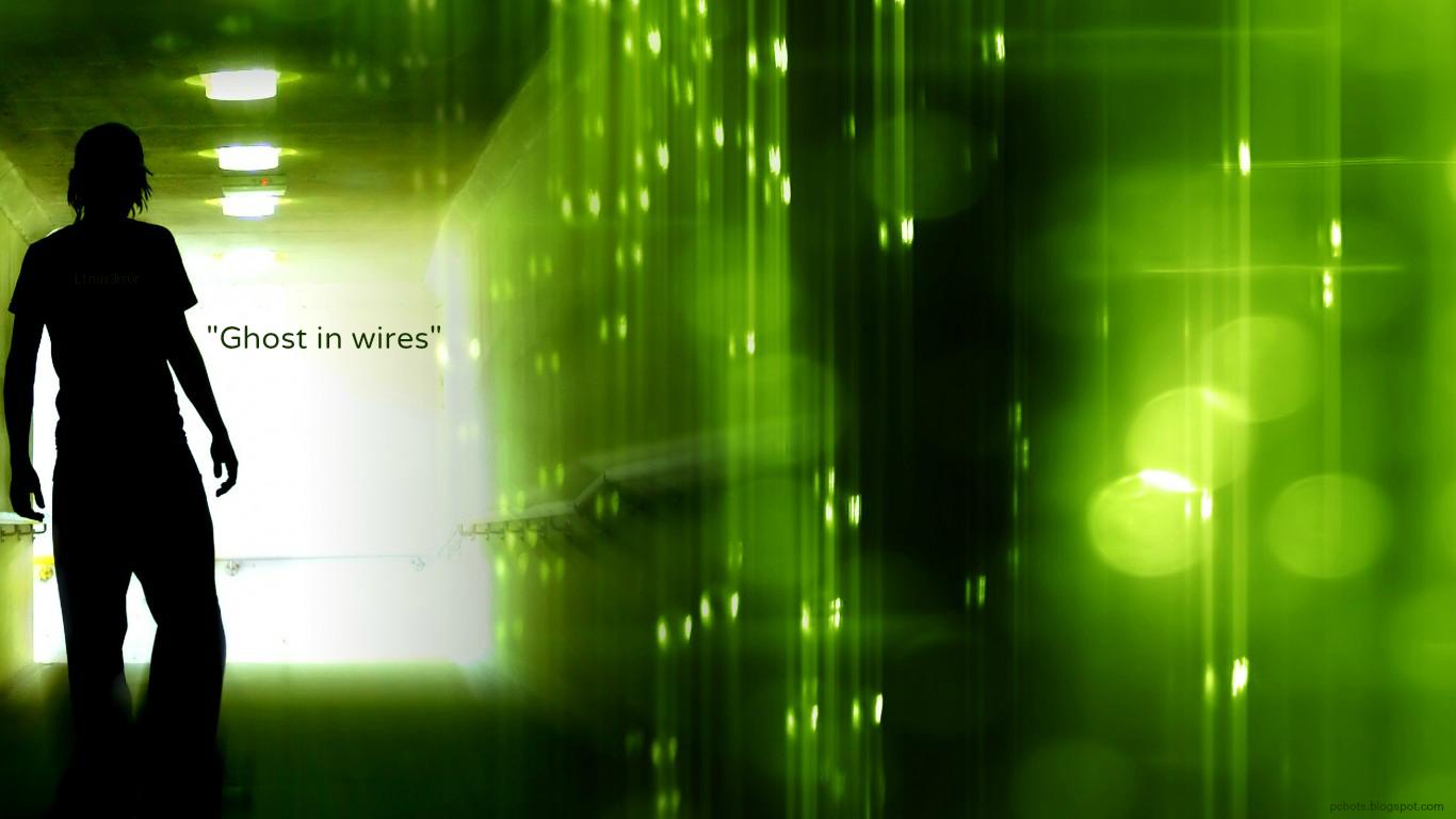 Tecnologia   Hacker Hackers Leet Pcbots Hackers Wallpaper L1nux3rr0r 1366x768