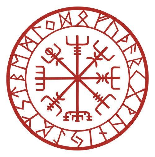Most runes