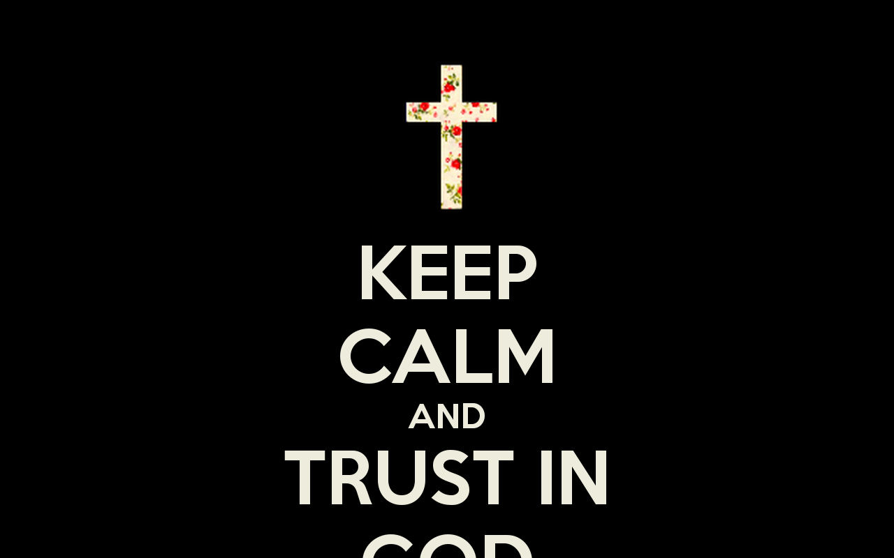Keep Calm And 44 Cool Wallpaper   Funnypictureorg 1280x800