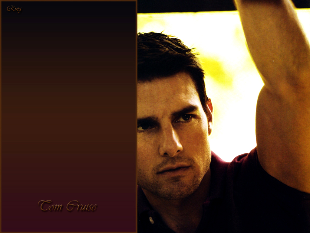 Tom cruise Wallpapers Photos images Tom cruise pictures 1024x768