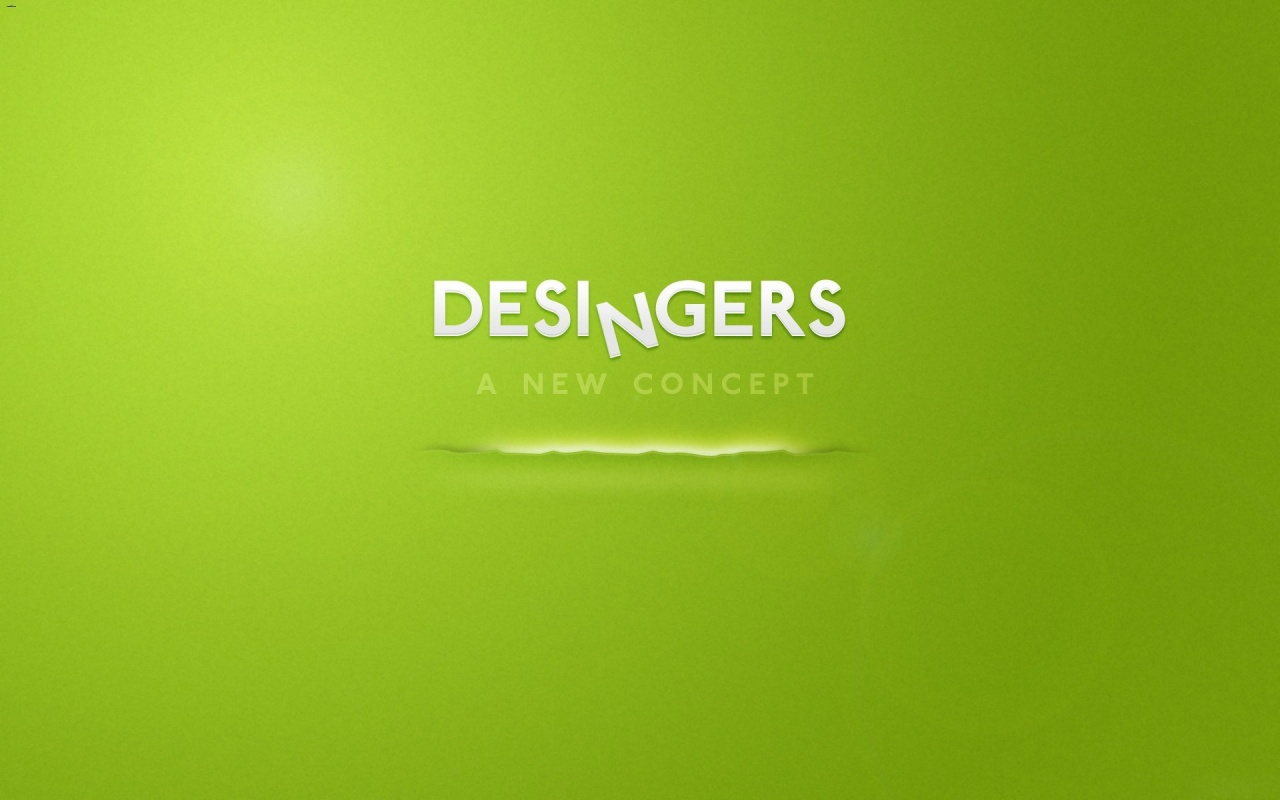 desktop wallpaper designer designer desktop wallpaper - Designer Wall Papers