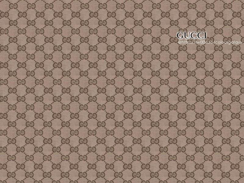 gucci desktop wallpaper