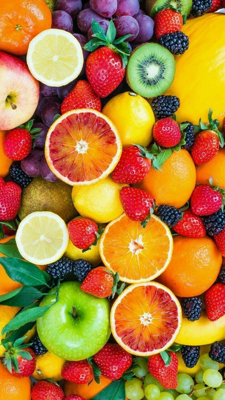 Fruit HD Wallpapers for Android   APK Download 720x1280