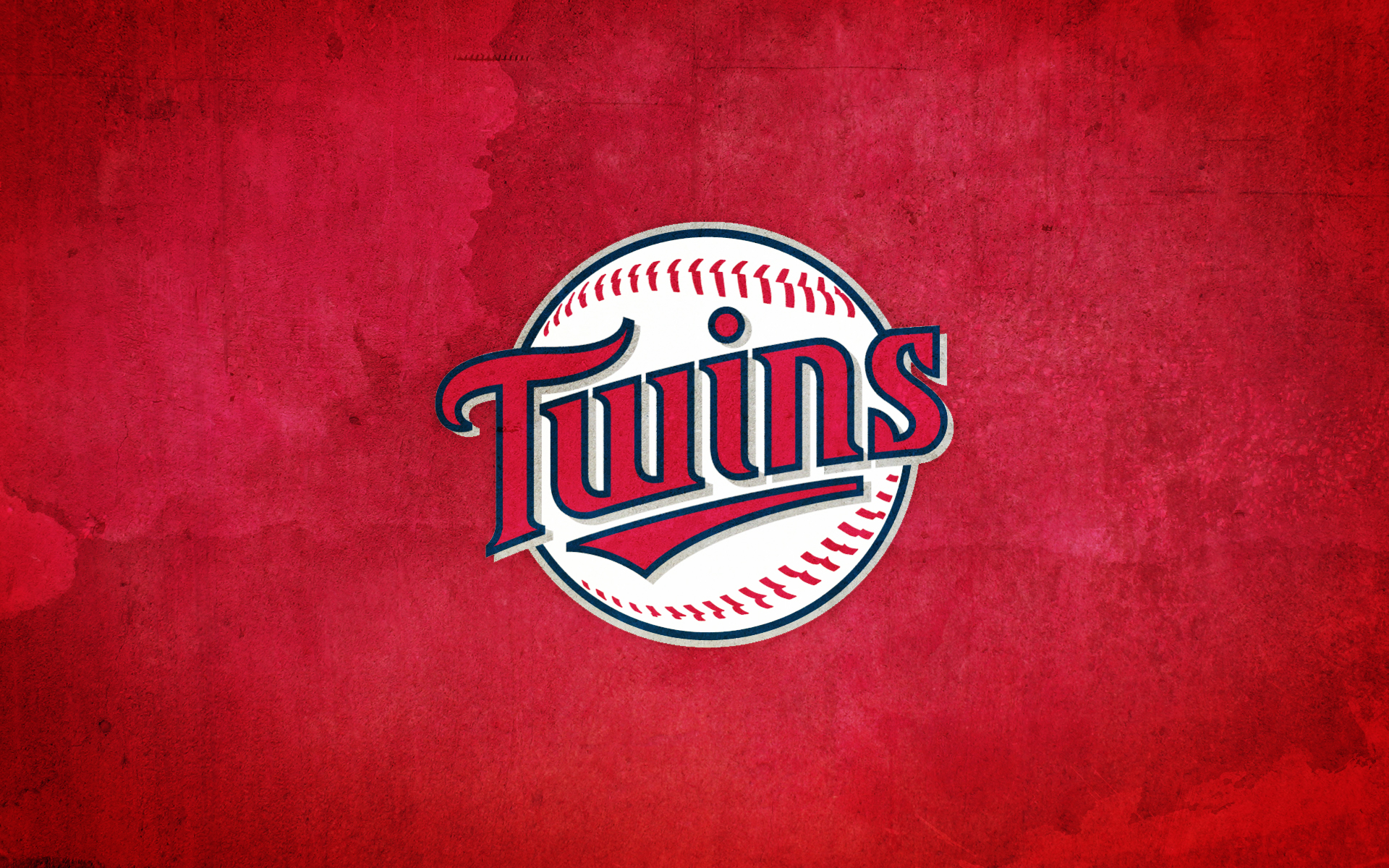 1000 images about Minnesota Twins 1920x1200