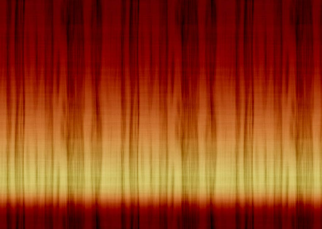 Curtains Tileable Twitter Background Backgrounds Etc 1024x728