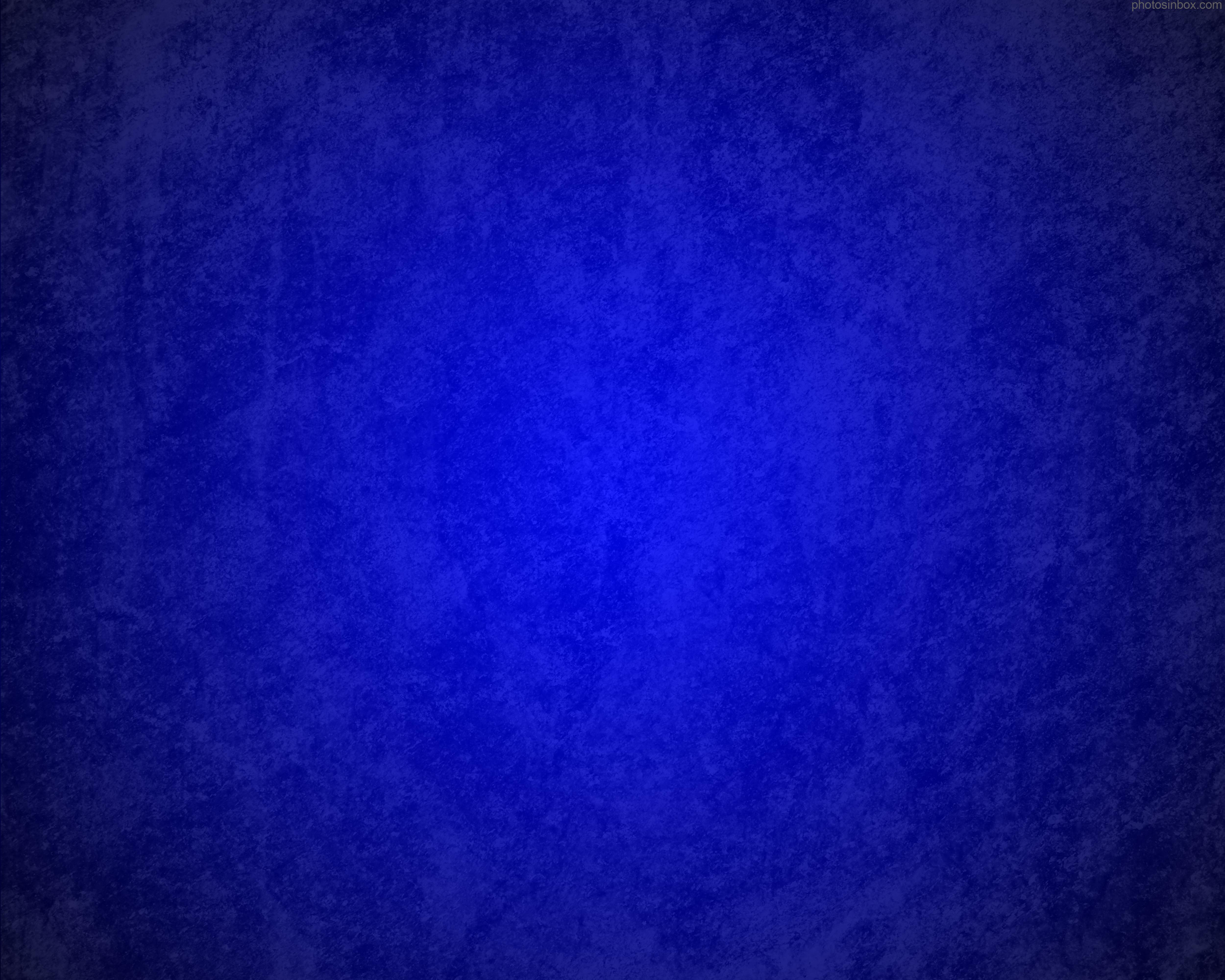 Grunge blue background PhotosInBox 5000x4000