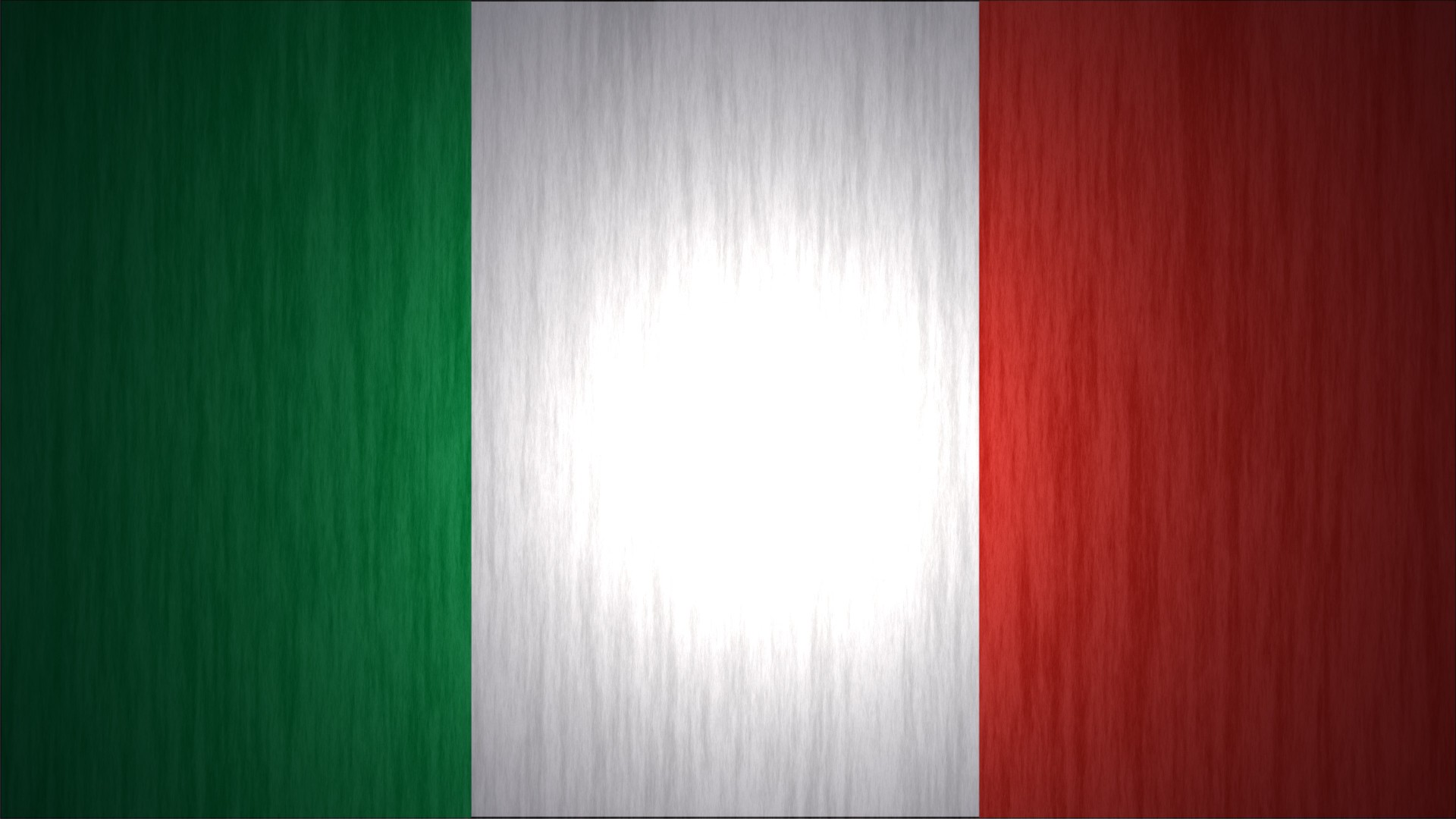 Italian Flag Images Wallpapers 27 Wallpapers Adorable Wallpapers 1920x1080