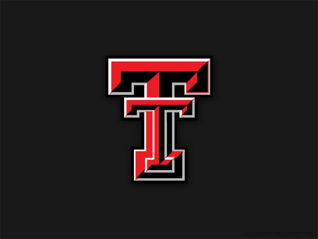 2013 Texas Tech Wallpaper Texas tech logo wallpaper 2v7m 1024x768