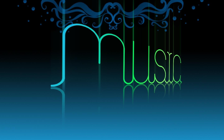 Google themes music - Neon Drop Music Google Themes Neon Drop Music Google Wallpapers Neon