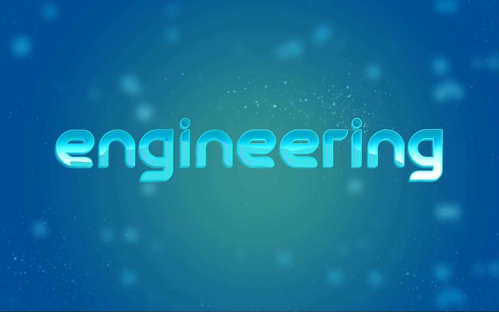 engineering wallpaper 1 1680x1050