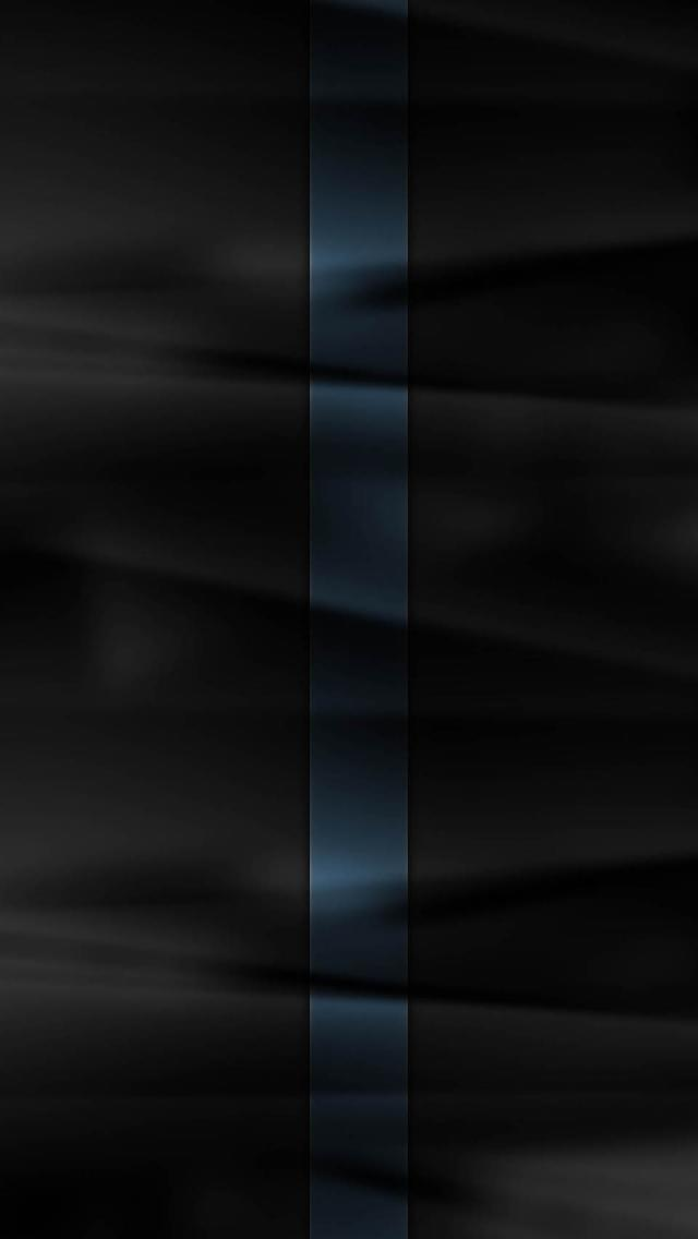 Iphone 5 Black Wallpaper Automotive Wallpapers iPhone5 Wallpaper 640x1136