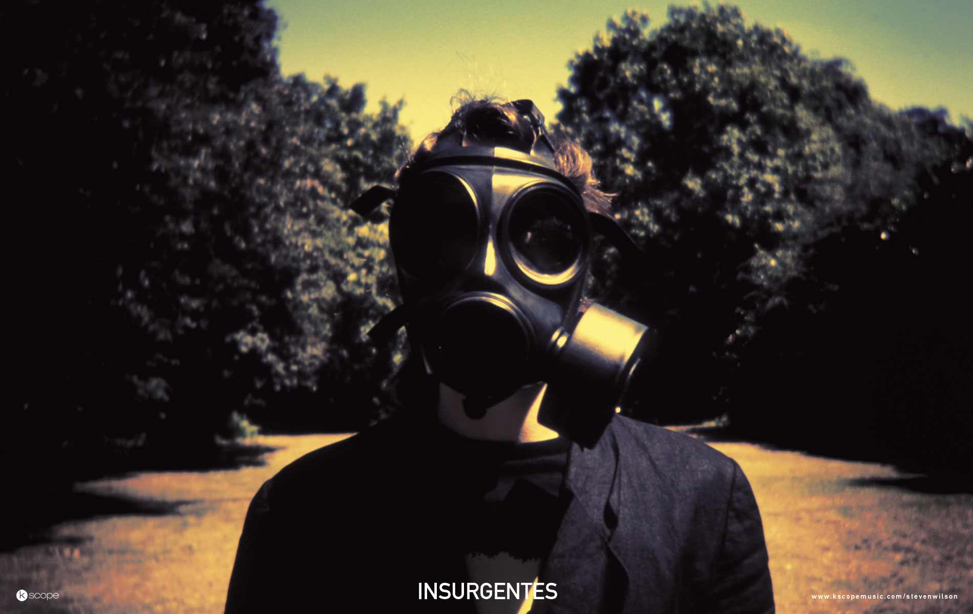 Downloads   Steven Wilson 1900x1200