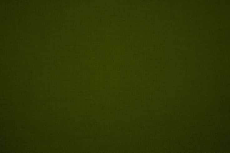 Olive Green Paint Sample Dastrup Family Room and Dining 736x490