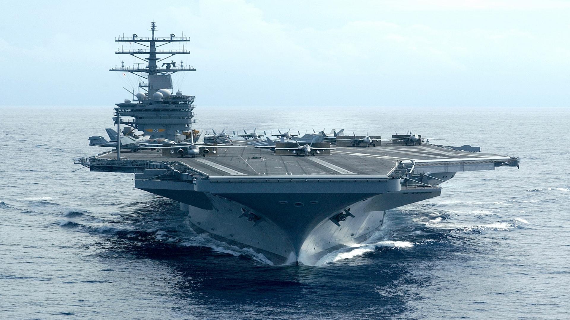 us navy screensavers and wallpaper - photo #4