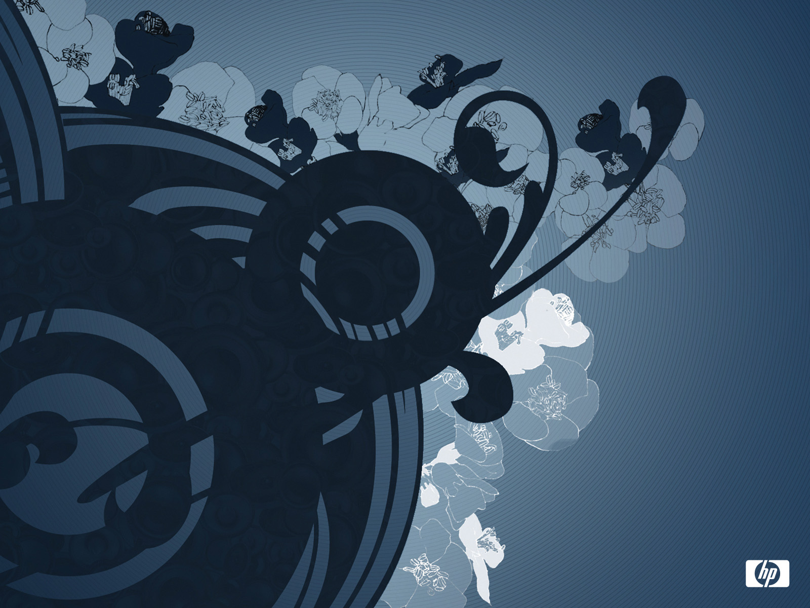 Cool Wallpapers For HP