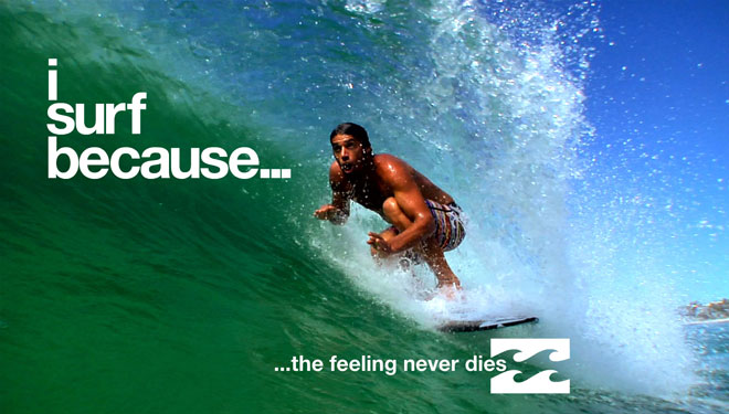 Billabong Surf Wallpaper Already seen billabongs 660x375