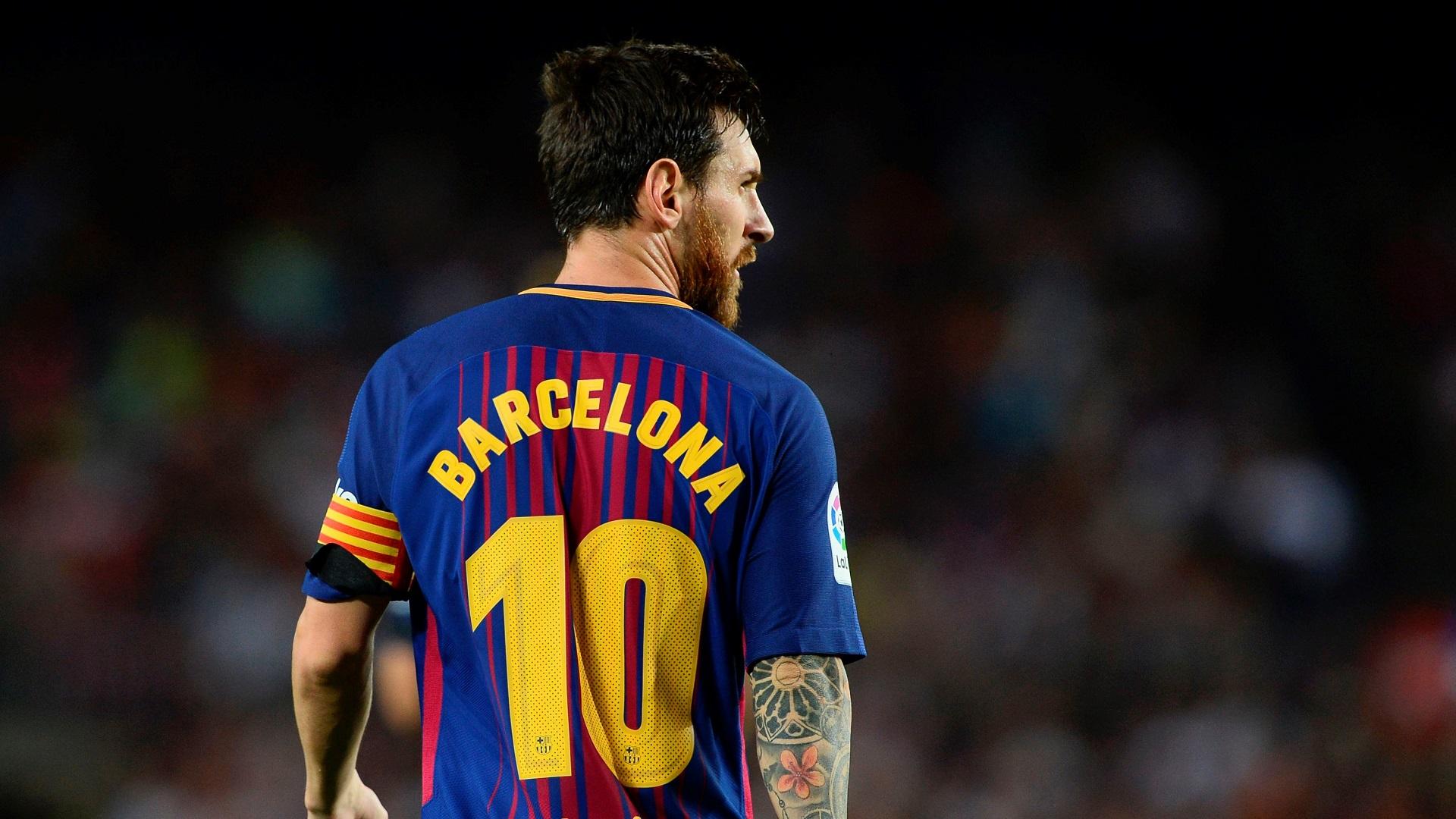 Guardiola Messinin serbest kalma bedelini biri 1920x1080